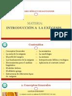 INTRODUCCIONA A LA EXEGESIS.pdf