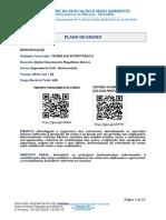 PLANO DE ENSINO_EC_TEORESTII_2020.1_T2017.1AB_assinado.pdf