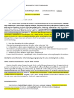 BUILDING THE PERFECT PARAGRAPH (1).docx