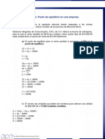 U1A2_DorantesG_MariaFernanda.docx