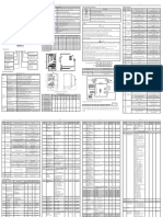 CV20 UserManual 180820.pdf