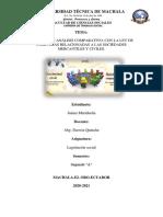 Deber de Legislación (1).docx