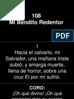 Himno-108