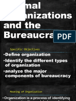Formal Organizations and the Bureaucracy-.pptx