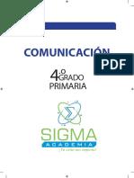 C-COMUNICACIÓN 4 PRIMARIA_pag 1 y 2