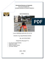 GPS DIFERENCIAL.docx