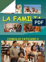 1 LA FAMILIA.ppt