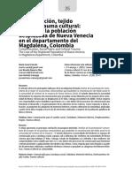 465-Texto del artículo-1721-1-10-20160211.pdf