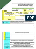 Modulo I Programación.docx
