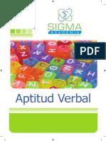 4to grado - (3) Aptitud Verbal (83 - 122).pdf