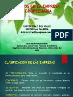 3. COSTOS 2017.pdf