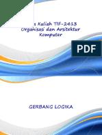 Materi 6 Orkom_Gerbang Logika.pdf