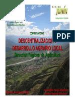 desarrollo_agrario_local.pdf