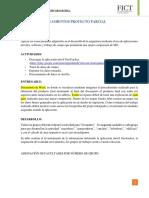 LINEAMIENTOS_ PROYECTO_PARCIAL_P3 (1)