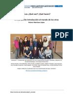 16214-32551-1-PB.pdf