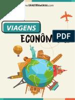 Guia de Viagens Econômicas v2.pdf