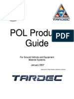 POL Products Guide JAN07