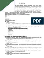 FR SOAL TWK.pdf