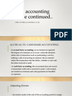 The accounting cycle continued.pptx