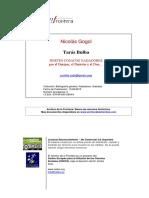 Nicolás-Gogol-Tarás-Bulba-para-Nadadores-2018.pdf