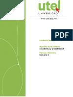Estadística_y_probabilidad_Evidencia_S2_P.docx