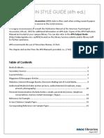 Basic APA Guide Page 14, 15.docx