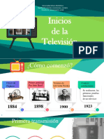 Diapositivas de tv.pptx