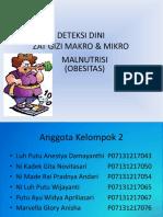 110282_kelompok 2 deteksi dini.pptx