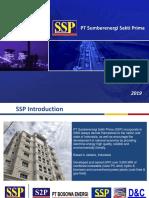 SSP Presentation rev1