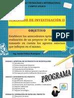 Presentacion asesoría de seminario de investigacion II.pdf