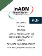MODULO 10s2.docx