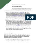 PROGRAM FOR ENVIRONMENTAL CONSCIOUSNESS.docx