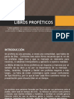 LIBROS PROFÉTICOS.pptx