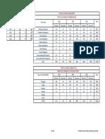 UERJ_PlanilhasTotal.pdf