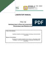 FTec150revisedmanual2019-1