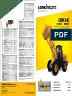 CDM843.pdf