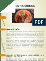 LIBROS HISTÓRICOS.pptx