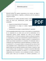 Elementos pasivos.docx
