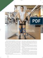 03 Exercicios Aerobicos vs Exercicios Anaerobicos