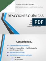 08 Reacciones químicas.ppt