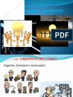 Tema 1(1).pdf