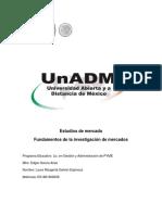 GESM_U1_A2_LAGE.docx