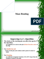 28_maze_routing-.ppt