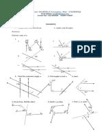 Grade 4 - Geometry (SC).docx