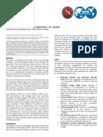 Investigacion Laser.pdf