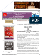 JUDGE GREGORIO D. PANTANOSAS, JR., Complainant, v. ATTY. ELLY L. PAMATONG, Respondent