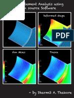 [Dharmit_A._Thakore]_Finite_Element_Analysis.pdf