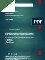 leyes de los gases. pdf.pptx