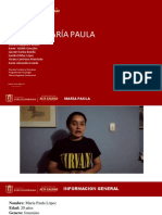 CASO CLÍNICO MARIA PAULA PRESENTACION.pptx