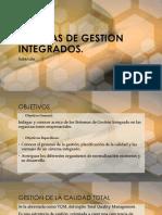 SISTEMAS-DE-GESTION-INTEGRADOS.pptx